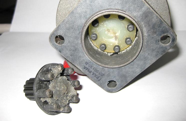 SDR-510018566