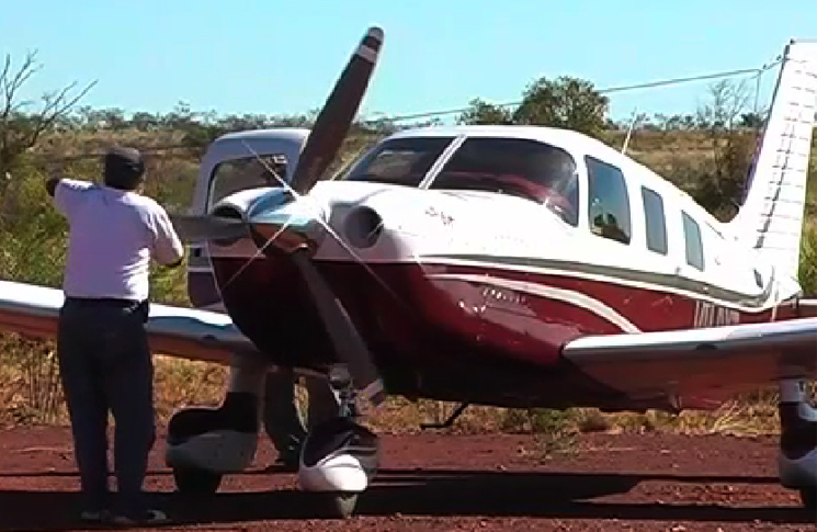 Properly clear of the prop flight safety australia for Federal motor carrier safety regulations handbook pdf