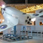 140501_regular-public-astronaut-7