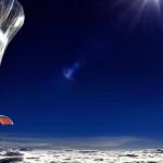 140501_regular-public-astronaut-9