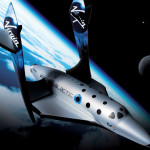 140501_regular-public-astronaut-f