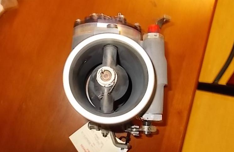 SDR-510019073