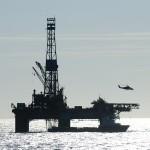 oil rig_iStock_000012888762XLarge[1]_72dpi