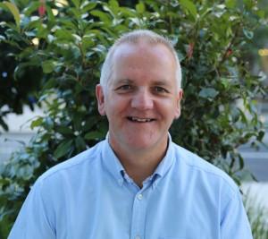 Michael Drane is CASA's acting principal medical officer