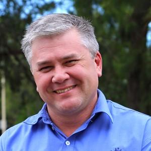 Lee Ungermann
