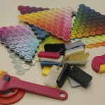 3D printer feedstock_High Res_845