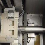 3D printer metal interior_High Res_851
