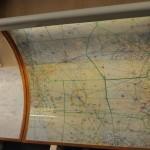 Airways Museum & Civil Aviation Historical Society
