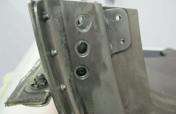 SDR 510021604-2