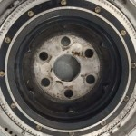 SDR 510021824-2