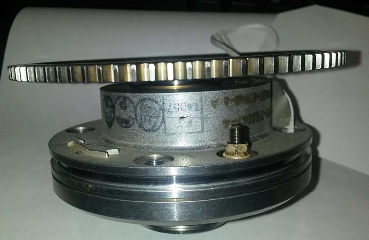 SDR 510021965-4_adj