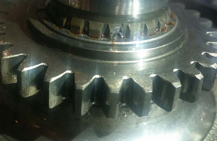 SDR 510022820