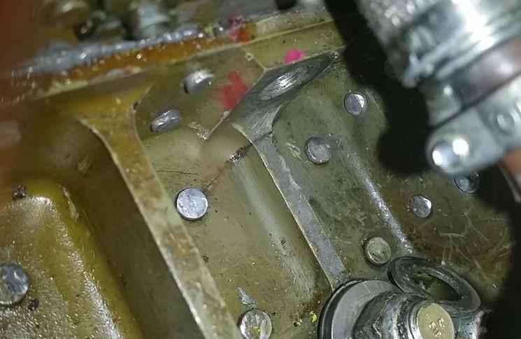 SDR-510022923