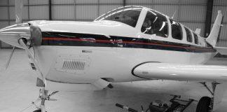 image: Civil Aviation Safety Authority