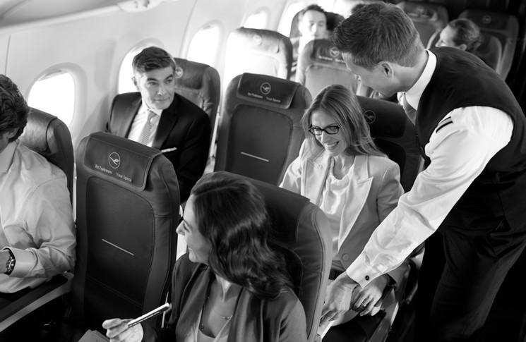 image: © Lufthansa |  Jens Görlich