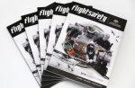 fsa-collectors-edition_wordpress