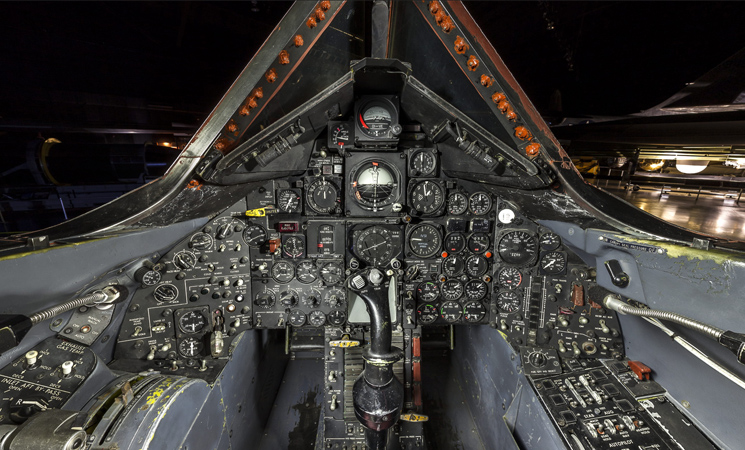 blackbird_cockpit