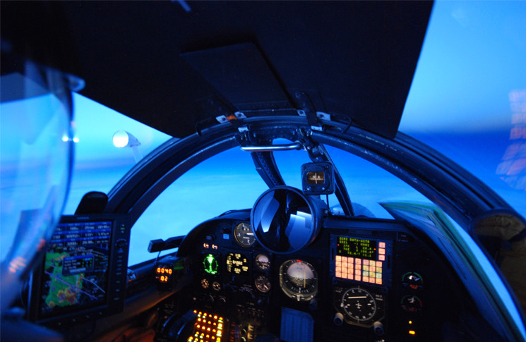 Image result for Artificial Intelligence In Aviation