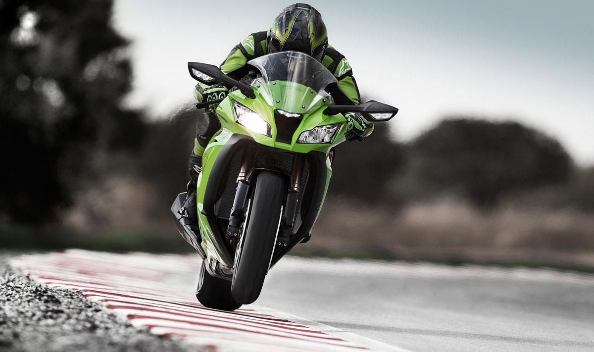 facebook-FSAmotorbike-1200×711
