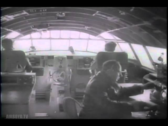 A salute to French aviation | Flight Safety Australia
