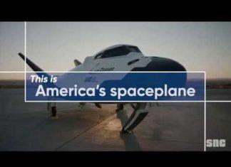 News | Flight Safety Australia