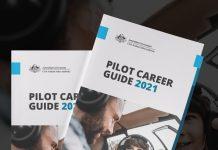 Pilot career guide